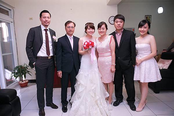 kenyu_1027_236.jpg