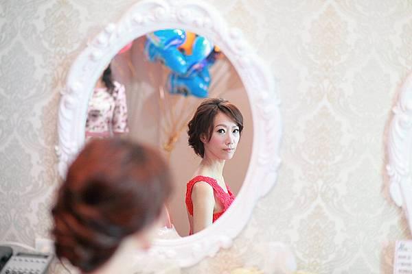 kenyu_1016_035.jpg
