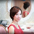 kenyu_1016_038.jpg
