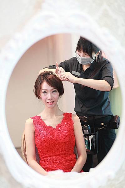 kenyu_1016_039.jpg