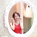 kenyu_1016_041.jpg