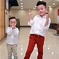 kenyu_1016_059.jpg