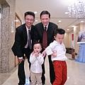 kenyu_1016_060.jpg