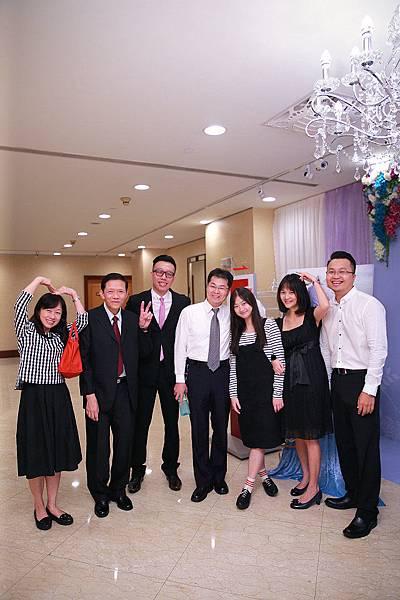 kenyu_1016_068.jpg