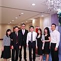 kenyu_1016_066.jpg