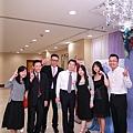 kenyu_1016_067.jpg