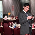 kenyu_1016_088.jpg
