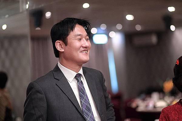 kenyu_1016_092.jpg