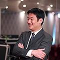 kenyu_1016_096.jpg