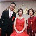 kenyu_1016_158.jpg