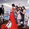 kenyu_1016_179.jpg