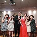kenyu_1016_178.jpg