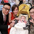 kenyu_1016_189.jpg