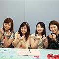 kenyu_1016_198.jpg