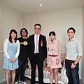 kenyu_1016_203.jpg
