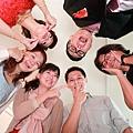 kenyu_1016_214.jpg
