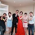 kenyu_1016_210.jpg