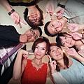 kenyu_1016_216.jpg