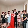 kenyu_1016_220.jpg