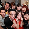 kenyu_1016_225.jpg