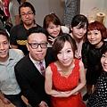 kenyu_1016_222.jpg