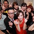 kenyu_1016_223.jpg