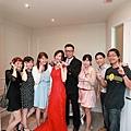 kenyu_1016_221.jpg