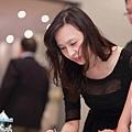 kenyu_1016_243.jpg