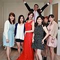 kenyu_1016_248.jpg
