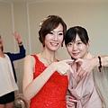 kenyu_1016_250.jpg