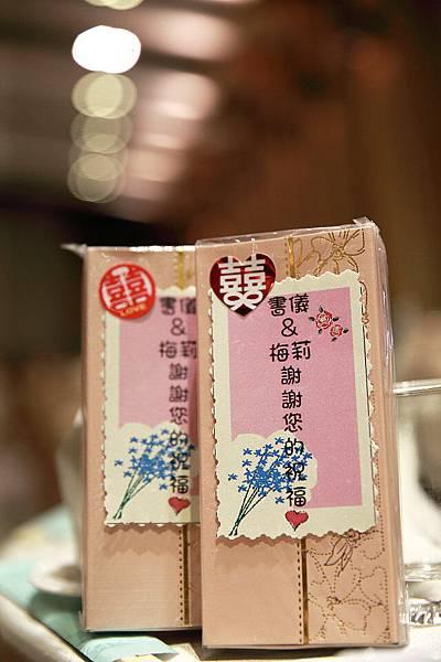 kenyu_1015_009.jpg