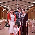 kenyu_1015_014.jpg