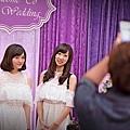 kenyu_1015_021.jpg