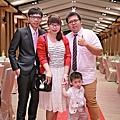 kenyu_1015_015.jpg