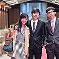 kenyu_1015_016.jpg