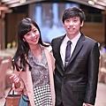 kenyu_1015_017.jpg