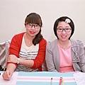 kenyu_1015_022.jpg
