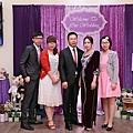kenyu_1015_025.jpg