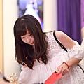 kenyu_1015_032.jpg