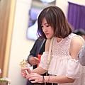 kenyu_1015_031.jpg