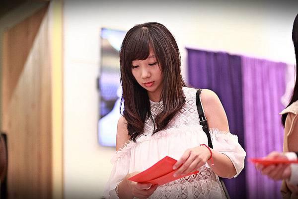 kenyu_1015_033.jpg