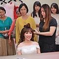 kenyu_1015_045.jpg