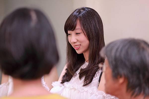 kenyu_1015_048.jpg