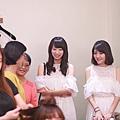 kenyu_1015_053.jpg