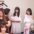 kenyu_1015_054.jpg