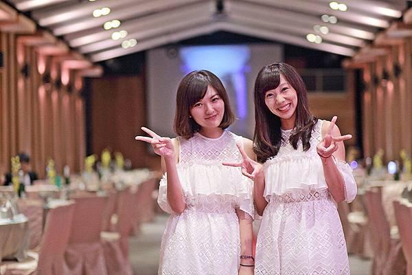 kenyu_1015_059.jpg