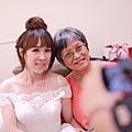 kenyu_1015_062.jpg