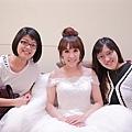 kenyu_1015_063.jpg