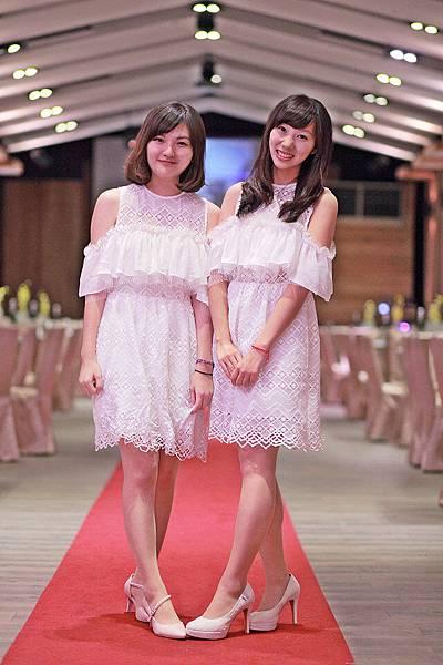 kenyu_1015_058.jpg
