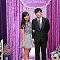 kenyu_1015_066.jpg